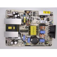 Wholesale Industrial 24 inch LCD TV Power Board For SyncMaster 245B from china suppliers