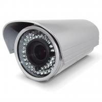 """Wholesale H.264 3.6mm Lens Wide Angle Security Camera IR-CUT , 1/4"""" CMOS from china suppliers"""
