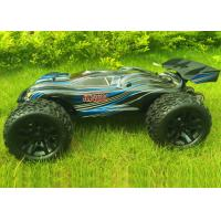 Wholesale Cool 4WD RTR RC Off Road Truggy Brushed High Torque Metal Gear Servo from china suppliers