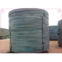 Wholesale AISI , ASTM Mild Steel Strips  from china suppliers