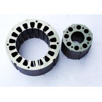 Wholesale BAOSTEEL Material DI 28 Motor Stator Core 60mm ID With Dimension Customized from china suppliers