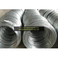 Wholesale China supplier,High quality bright Soft Electro galvanized wire from china suppliers