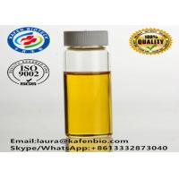 Wholesale Healthy Muscle Building Steroids Injectable Rip Cut 175 175mg/Ml Liquid from china suppliers