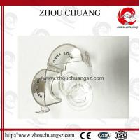 Wholesale Useful Safety Universal Emergency Atop Lockout With More Color from china suppliers