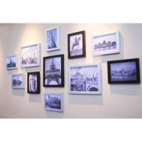 Wholesale OEM design photo frame wall manufacturer from china suppliers