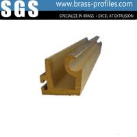 Wholesale Copper Alloy Hardware Door And Window Sections from china suppliers
