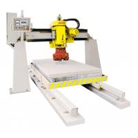 Wholesale DTM-900-1800 Bridge Single Head Automatic Polisher from china suppliers