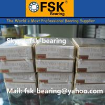 Wholesale NSK Angular Contact Ball Bearing 50TAC100BSUC10PN7B Ball Screw Bearings from china suppliers