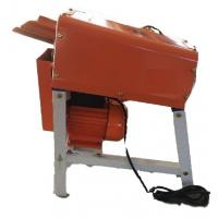 Wholesale corn sheller Household Use copper wire 2850rpm/min With thermal protection from china suppliers