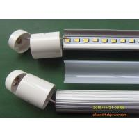 Wholesale 600mm 12 Watt LED T8 Tube Light With Self No Flicker Driver 50000 Hours Lifespan from china suppliers
