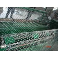 Wholesale welded stainless steel wire mesh Welded wire mesh hot sales Stainless Steel Wire Mesh from china suppliers
