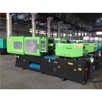 Wholesale Computerized 160 Toggle Injection Molding Machines for PET Preform Making 2-16 Cavity from china suppliers