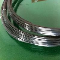 Wholesale Ta1 99.95% High purity Tantalum Wire Factory Price from china suppliers