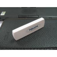 Wholesale 7.2Mbps wifi wireless 3g hsupa / umts modem connecting for laptops from china suppliers
