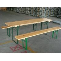 Wholesale sell brewery version Table and bench tops from china suppliers