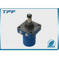 Wholesale Wheel Mounting Paker TE Hydraulic Drive Wheel Motor High Speed Hydraulic Motor from china suppliers