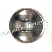 Fit for alfin piston for KOMATSU 4D120 S4D120 Diesel Piston 6110-33-2130