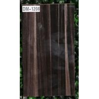 Quality wood grain uv panel for home furniture for sale