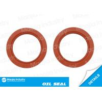 Wholesale 04 - 08 Suzuki Forenza Engine Oil Seal BS40555 Part Number Rubber Shaft Seals from china suppliers