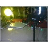 Quality High Brightness LED 150w Stage Follow Spotlights For Lighting And Entertainment for sale