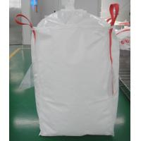 Wholesale one ton Polypropylene pp FIBC bag , packaging durable Jumbo bags from china suppliers