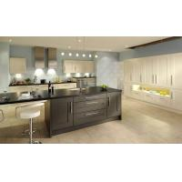 Buy cheap Designed ambry/cupboard/cabinet/customized furniture with good quality from wholesalers