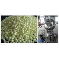 Buy cheap Small Chocolate Coating Machine 60Cm Diameter Coating Machines For Almond Nuts from wholesalers
