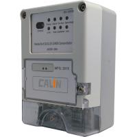 Wholesale Data Concentrator For Rf Prepaid Gas Meter And Gas AMI Solutions Plug - In Gprs Module from china suppliers