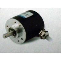 Wholesale RA38S type 3 Channel Solid-Shaft Incremental Encoder from china suppliers