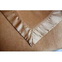 Buy cheap Silk Blanket from wholesalers