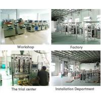 Bestar Packing Machine Co.Ltd