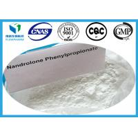 Wholesale Nandrolone DECA Durabolin Steroid CAS 62-90-8 Phenylpropionate Muscle Mass from china suppliers