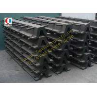 Wholesale Anti-Rust Boat Rubber Fender , Natural Rubber Marine Dock Fenders from china suppliers