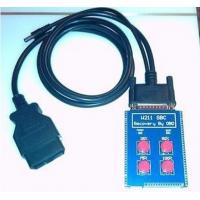 Wholesale W211/R230 ABS/SBC TOOL Benz OBD SBC Tool from china suppliers