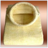 100% PTFE dust collecter filter bag