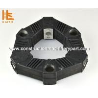 Wholesale Road construction vehicles vibratory elasticity plate from china suppliers