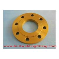 """Wholesale Forged  Steel  Flanges WN FLANGE ASTM A105 ASME B16.5/ 25,40 MM WALL THK, RF, CL.900; NPS 22"""" from china suppliers"""