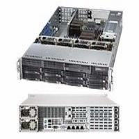 Wholesale NC382T PCI Express Dual Port Server Adapter from china suppliers