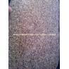 Buy cheap Tiger Skin Yellow Granite Big Slab, Natural Yellow Granite Slab from wholesalers