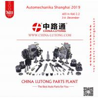 Wholesale Cummins INJECTOR Aftermarket Cummins Qsb6.7 0 445 120 059 Fuel Injector 5263262 for sale from china suppliers