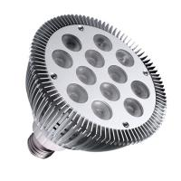 Wholesale CE Approved Dimmable 12W PAR38 LED Spot Light from china suppliers