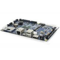 Wholesale Freescale i.MX6 processor ARM Cortex A9 core CPU Android Digital Signage PC Motherboard from china suppliers