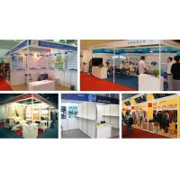Wholesale XINMIAOSYSTEM- Good Quality Exhibition Booth ,Custom made exhibition stand from china suppliers