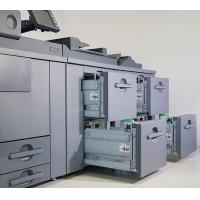 Wholesale The main functions of digital printer from china suppliers
