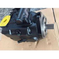 Wholesale Komatsu Hydraulic piston pump PC75 from china suppliers