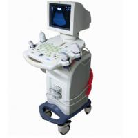 Wholesale B-Ultrasound DiagnosticScanner CMS600C from china suppliers