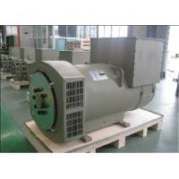 Wholesale High Speed AC Brushless Generator 60hz Frequency 18.5kva 18.5kw from china suppliers
