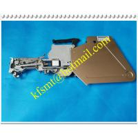 Wholesale Yamaha CL16mm Feeder KW1-M2200-300 SMT Feeder For Yamaha Machine from china suppliers