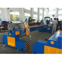 Wholesale Single Drive CNC Plasma Cutting Machine with 10000mm Track Length from china suppliers