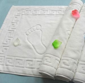 bath cloth towel images buy bath cloth towel. Black Bedroom Furniture Sets. Home Design Ideas